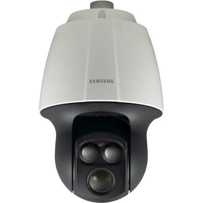 Noemis solutions en vidéo surveillance IP