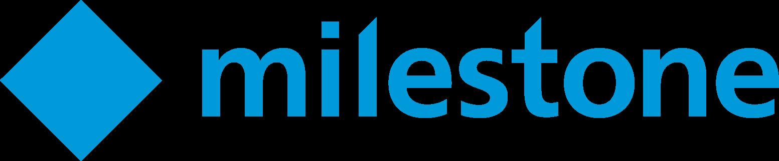 Noemis solutions en vidéo surveillance IP -